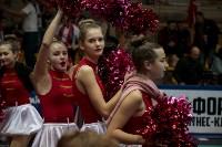 «Тулица» с победы стартовала в Чемпионате России, Фото: 59