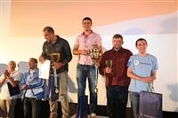XIX Чемпионат России и II кубок Малахово по воздухоплаванию. Закрытие, Фото: 17