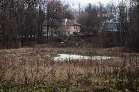 Город Липки: От передового шахтерского города до серого уездного населенного пункта, Фото: 112
