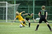 День массового футбола в Туле, Фото: 71