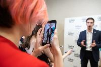 Фестиваль кино, мастер-классы и арт-объект в Узловой: в Туле названы победители «Марафона идей», Фото: 23
