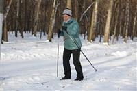 Туляки, пора вставать на лыжи и коньки!, Фото: 39