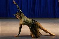 Всероссийский фестиваль персонального мастерства Solo Star, Фото: 9