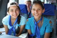 Отдых детей в Крыму, Фото: 4