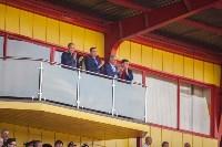 Арсенал-Локомотив 2:0, Фото: 224