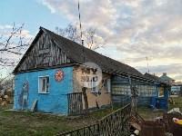 Перестрелка в Белевском районе, Фото: 21