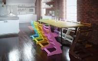 «Таурус» и «Парус» - мебельный рай  в Туле, Фото: 6