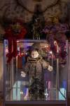 Музей клоунов в Туле, Фото: 8