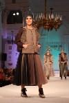 Всероссийский конкурс дизайнеров Fashion style, Фото: 180