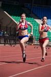 Тульские легкоатлеты бьют рекорды, Фото: 52