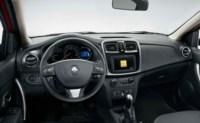 Новый Renault Sandero: Идеальный вариант для всей семьи!, Фото: 2