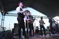 Фестиваль Тургениус, 30 мая 2015, Фото: 10