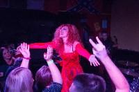 День рождения тульского Harat's Pub: зажигательная Юлия Коган и рок-дискотека, Фото: 16