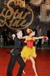 В Туле посоревновались лучшие танцоры России , Фото: 1