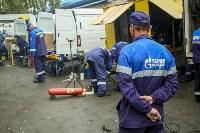 В Туле выбрали лучших газовиков, Фото: 42