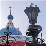 Храм Александра Невского. ул. Софьи Перовской, 5, Фото: 27