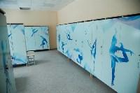 Центр художественной гимнастики, Фото: 10