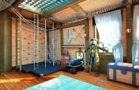 Проект нового здания Тульского экзотариума, Фото: 9