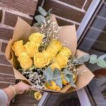 Цветы71.опт, Фото: 17