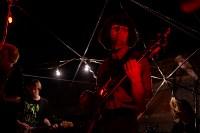 Фестиваль для поклонников гаражного рока, Фото: 163