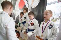 Чемпионат и первенство Тульской области по восточным боевым единоборствам, Фото: 112