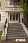 Academie, Фото: 3
