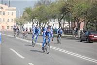 Велогонка критериум. 1.05.2014, Фото: 41