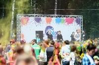 Фестиваль ColorFest в Туле, Фото: 1