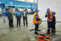 В Туле выбрали лучших газовиков, Фото: 50