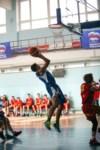 Европейская Юношеская Баскетбольная Лига в Туле., Фото: 24