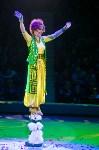 """""""Тайна пирата"""" в Тульском цирке, Фото: 92"""