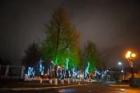 Новогодняя Тула, Фото: 11
