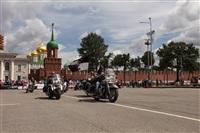 Автострада-2014. 13.06.2014, Фото: 30