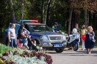 «Школодром-2018». Было круто!, Фото: 673