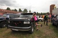 Автострада-2014. 13.06.2014, Фото: 106