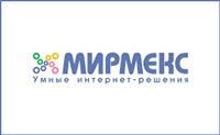 Мирмекс, веб-студия, Фото: 1
