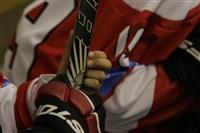 Международный детский хоккейный турнир. 15 мая 2014, Фото: 59