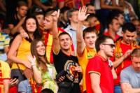 «Арсенал»-«Динамо». Тула. 17 августа 2014 год., Фото: 121