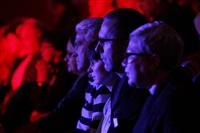 Концерт Михаила Шуфутинского в Туле, Фото: 12