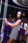Концерт рэпера Кравца в клубе «Облака», Фото: 6