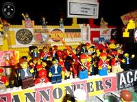 Лего-Арсенал, Фото: 10
