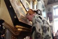 Прибытие мощей Святого князя Владимира, Фото: 86