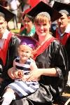Вручение дипломов магистрам ТулГУ, Фото: 19
