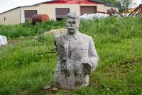 Русское поле фермера Кравцова, Фото: 3
