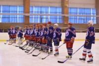 Легенды советского хоккея в Алексине., Фото: 87