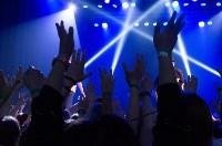 Концерт Тимы Белорусских, Фото: 34