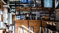 DROVA, гриль-бар, Фото: 10