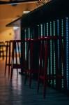 Гастрономъ, ресторан, Фото: 16