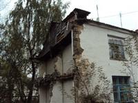 Поселок Товарковский Богородицкого района, Фото: 10