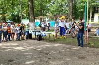 Оздоровительный лагерь «Октава» , Фото: 5